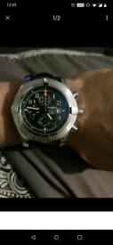 Breitling Super Avenger II