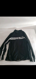 Men Medium Lacoste Jacket