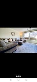 2 bedroom open plan spacious flat for sale - Kincardine