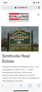 WANTED-2 bedroom rental property in Smithville