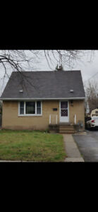 HOUSE FOR RENT HAMILTON