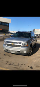 *Excellent Condition* 2012 Chevrolet Avalanche LTZ