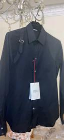 vivienne westwood shirt (brand new sealed)