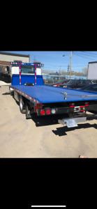 Scrap auto. Achète auto 600$ pour SCRAP 514-829-2304