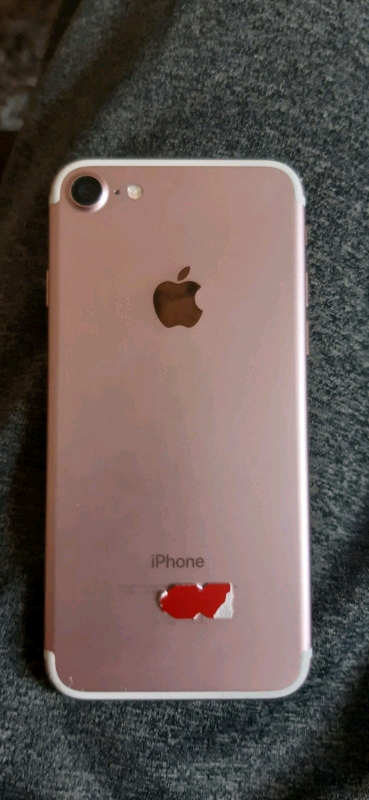 Wanted iPhone 6/7 READ AD!! | in Sunderland, Tyne and Wear