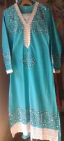 Alteration services for women and girl's Asian clothing