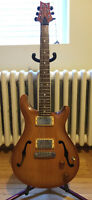 '99 PRS McCarty Archtop ll