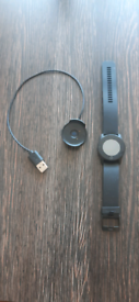 Philips watch health&activity bluetooth