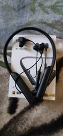 Sony WI-1000xm2 wireless Hi-Res