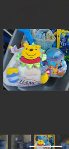 Baby toys, fun, learning, interactive