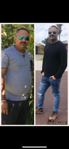 Wana loose weight/fat easily here is the great oppurtunity for u
