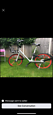 Mobike Adult Bicycle
