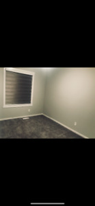 Room for rent in a Brand New house(south side)