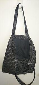 Mahin's Bags Kitchener / Waterloo Kitchener Area image 7