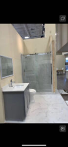 New Shower Base Kijiji In Edmonton Buy Sell Save With