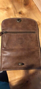 Roots clutch brand new
