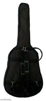 E-Gitarrentasche-TA Nr.80-Rucksackgarnitur-Notenfach-Gitarrengurt/ Band!n
