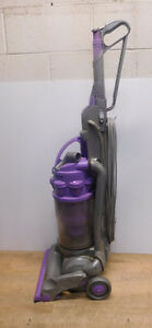 DYSON DC14 All Floors Upright Vacuum London Ontario image 5