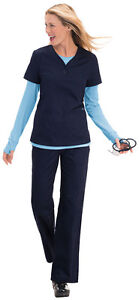 Scrubs Here .... Get your scrubs here!