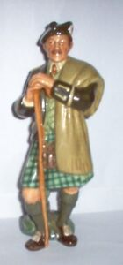 """""""""""ROYAL DOULTON FIGURINE """"THE LAIRD"""" DATED 1967 #HN 2361"""""""""""
