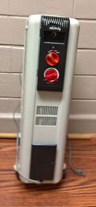 Oil filled electric heater Kitchener / Waterloo Kitchener Area image 2