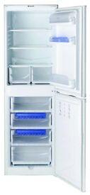 Hotpoint Fridge/Freezer in White