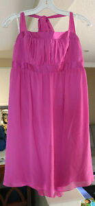 Formal Gowns for sale