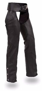 Womens Leather Chaps  at the altimateoutlet