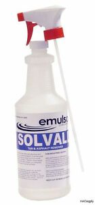NEW-SOLVALL-SEALANT-AND-ASPHALT-REMOVER-SEALCOATING