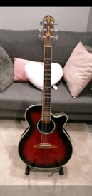 Crafter Electric Acoustic