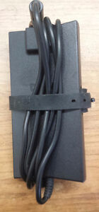 Genuine Dell 90W Slim AC Adapter Charger Inspiron Latitude XPS