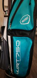 Masters WRT 750 golf bag