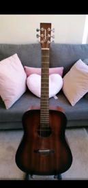 Tanglewood E/acoustic