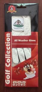 Looney Tunes Junior Golf Glove West Island Greater Montréal image 1