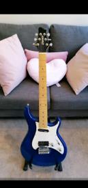 Guvnor 3/4 Guitar