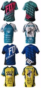 Haro,GT,Fury,UFO,Oneal,Specialized,Giant CYCLING JERSEYS - London Ontario image 8