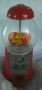 Jelly Belly - Jelly Bean Dispenser
