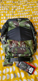 Backpack Trust Gaming GXT 1255