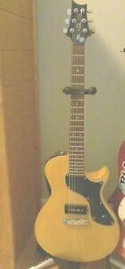 Paul Reid Smith SE1 guitar