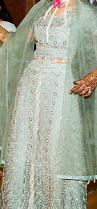 Bridal lehenga for sale