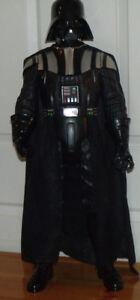 Figurine DARKVIDER de la «Guerre des étoiles»