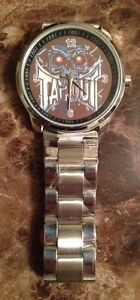 Brand New Tapout Watch! Windsor Region Ontario image 1