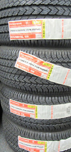 Discounted Prices Firestone Precision 215/50R17