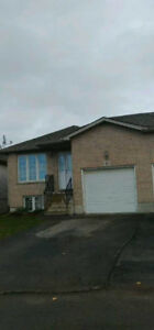 Home for rent in Mount Hope