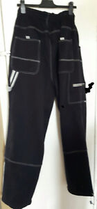 Men's Jogging Pants‎ London Ontario image 2