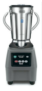100% NEW WARING BLENDERS 4 SALE SEE AD FOR MODELS & PRICES