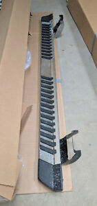 F150 Running Boards - new
