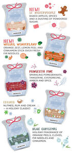 Scentsy December Promos Kingston Kingston Area image 3