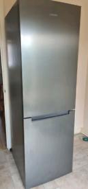 Kenwood Fridge freezer frost free