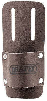 Genuine Draper Scaffold Spanner Holder 20612